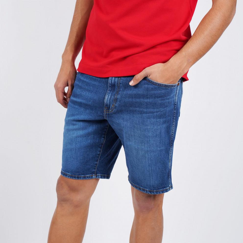 Wrangler Game On Men's Shorts