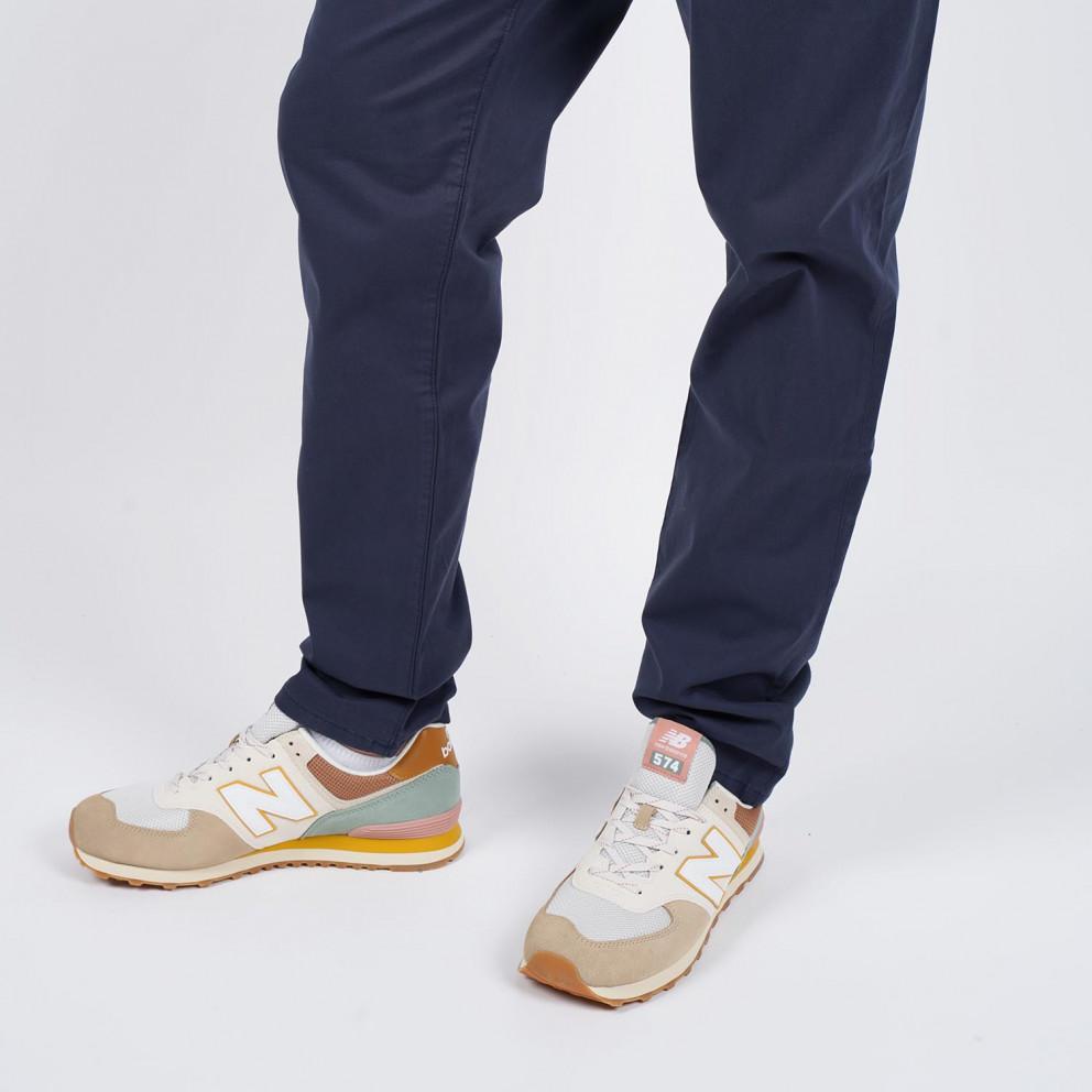 Wrangler Men's Chino Pants