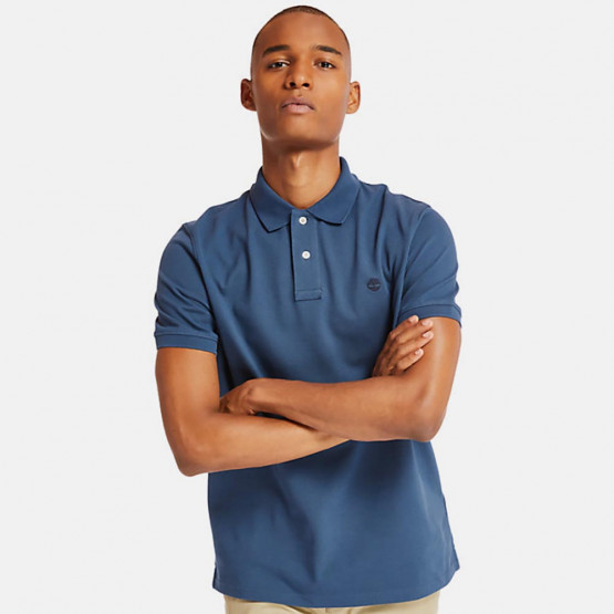 Timberland Millers River Men's Polo T-Shirt