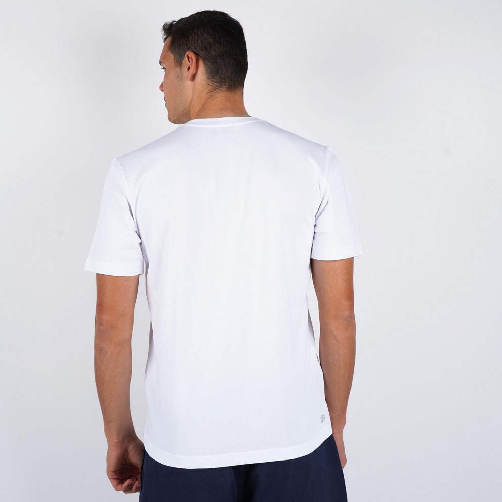 Lacoste Men'S Tee Shirts