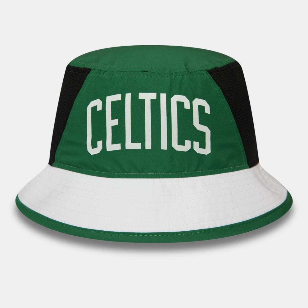 New Era ΝBA Boston Celtics Men's Bucket Hat