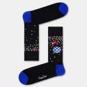 Happy Socks Disco Monkey Unisex Socks