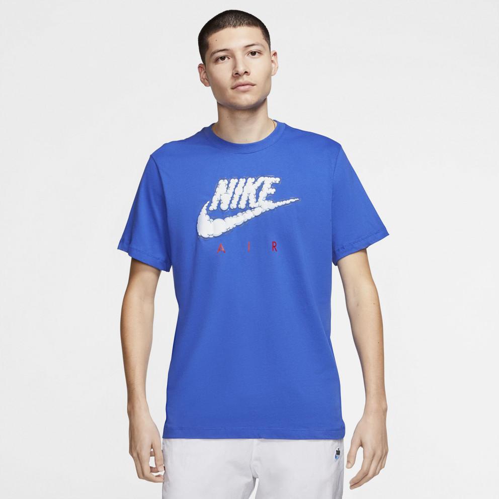 Nike Sportswear Air Illustration Men's Tee