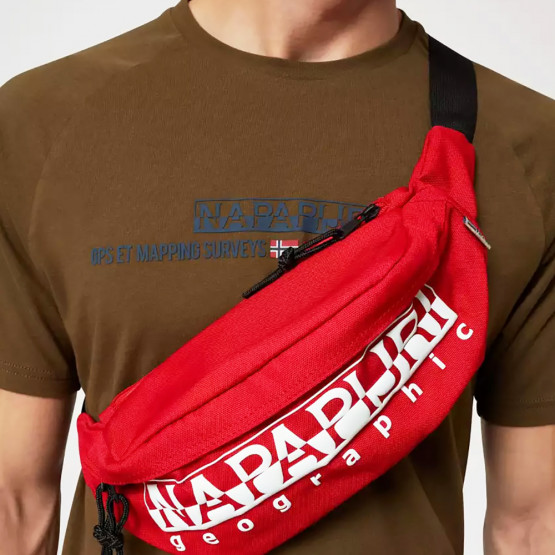 Napapijri Happy Unisex Bum Bag