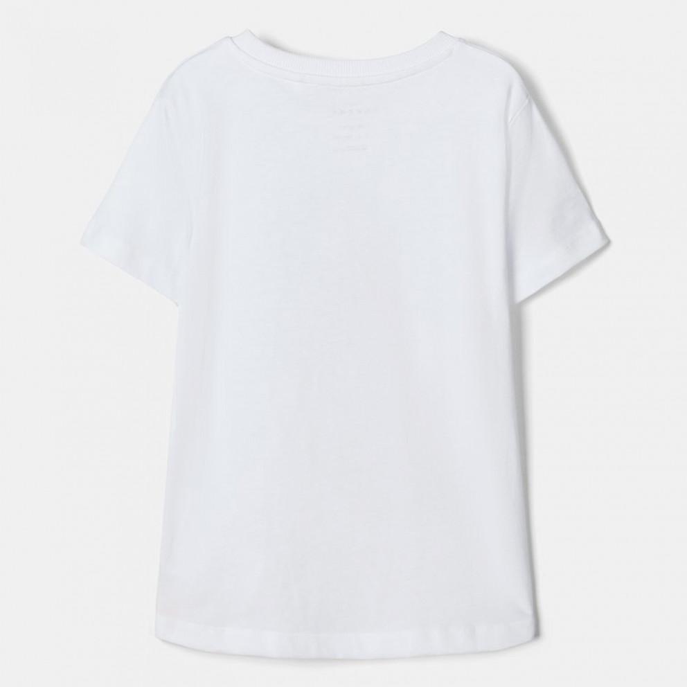 Name it Loose Kids' T-Shirt