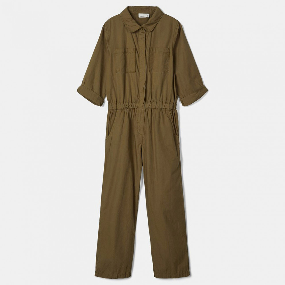 Name it Kids' Jumpsuit