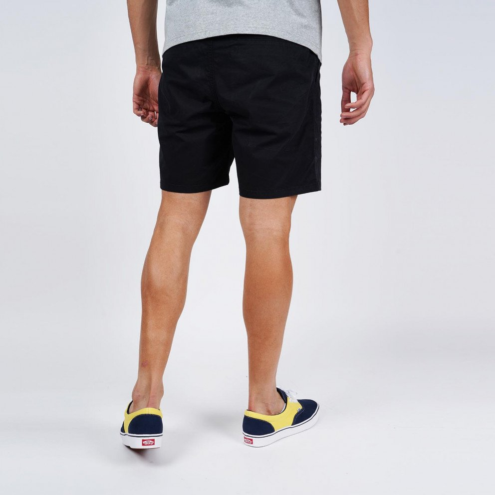 Vans Range Men's Shorts
