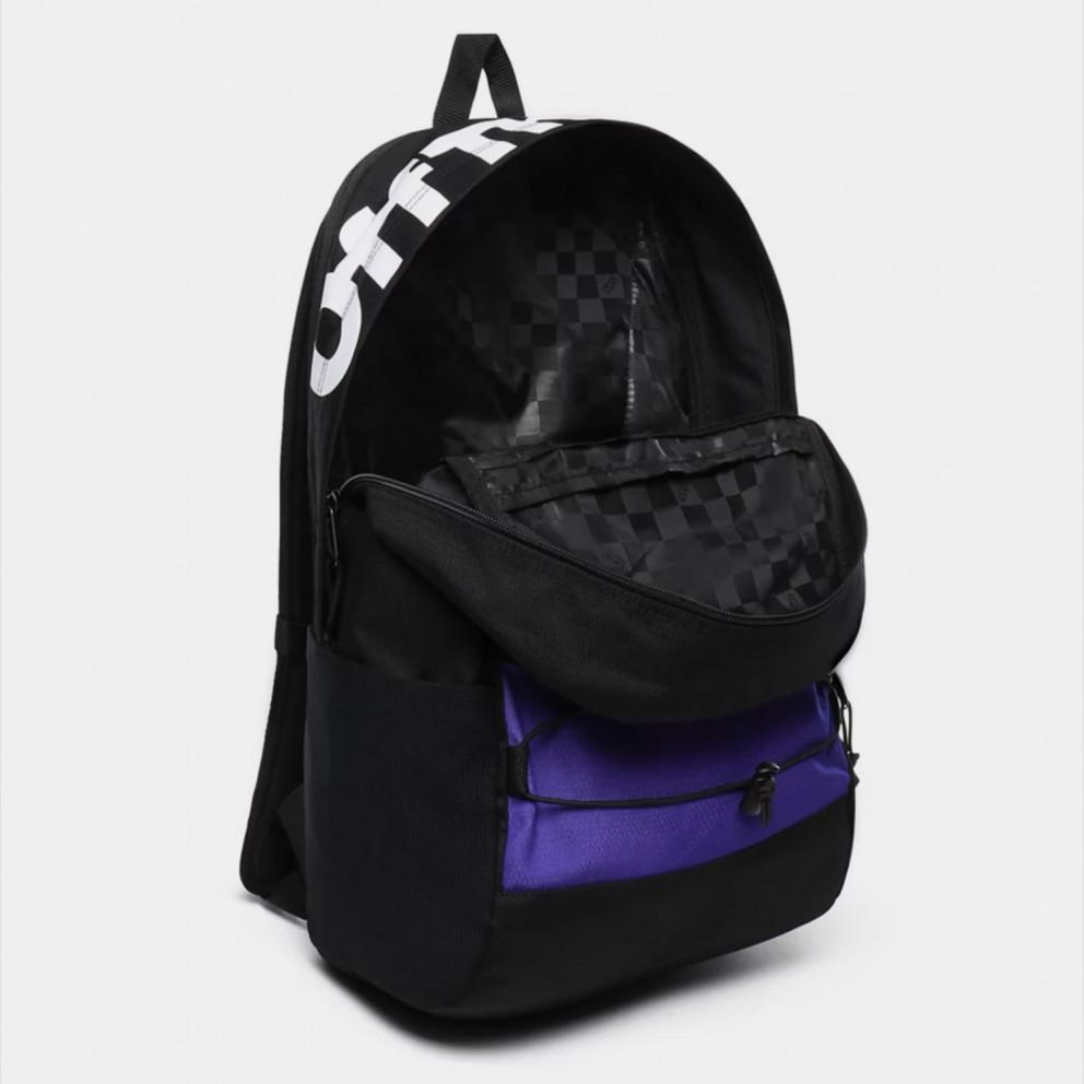 Vans Snag Plus Men's Backpack