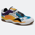 Vans Gradient Varix Wc Unisex Sneakers