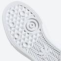 adidas Originals Continental 80 Infants' Shoes
