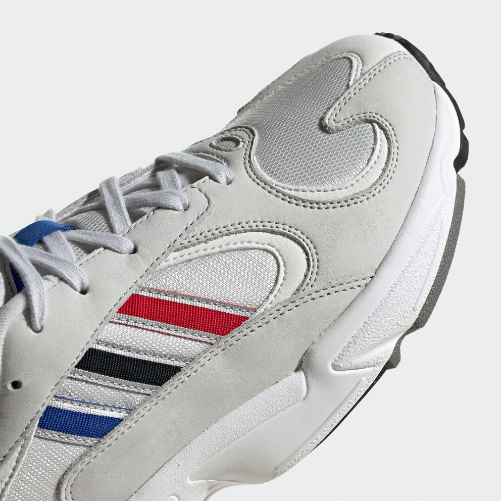adidas Originals Yung-1 Men's Shoes