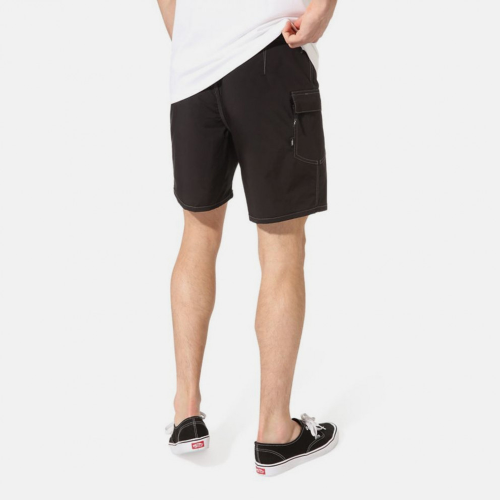 Vans Ever-Ride Men's Shorts