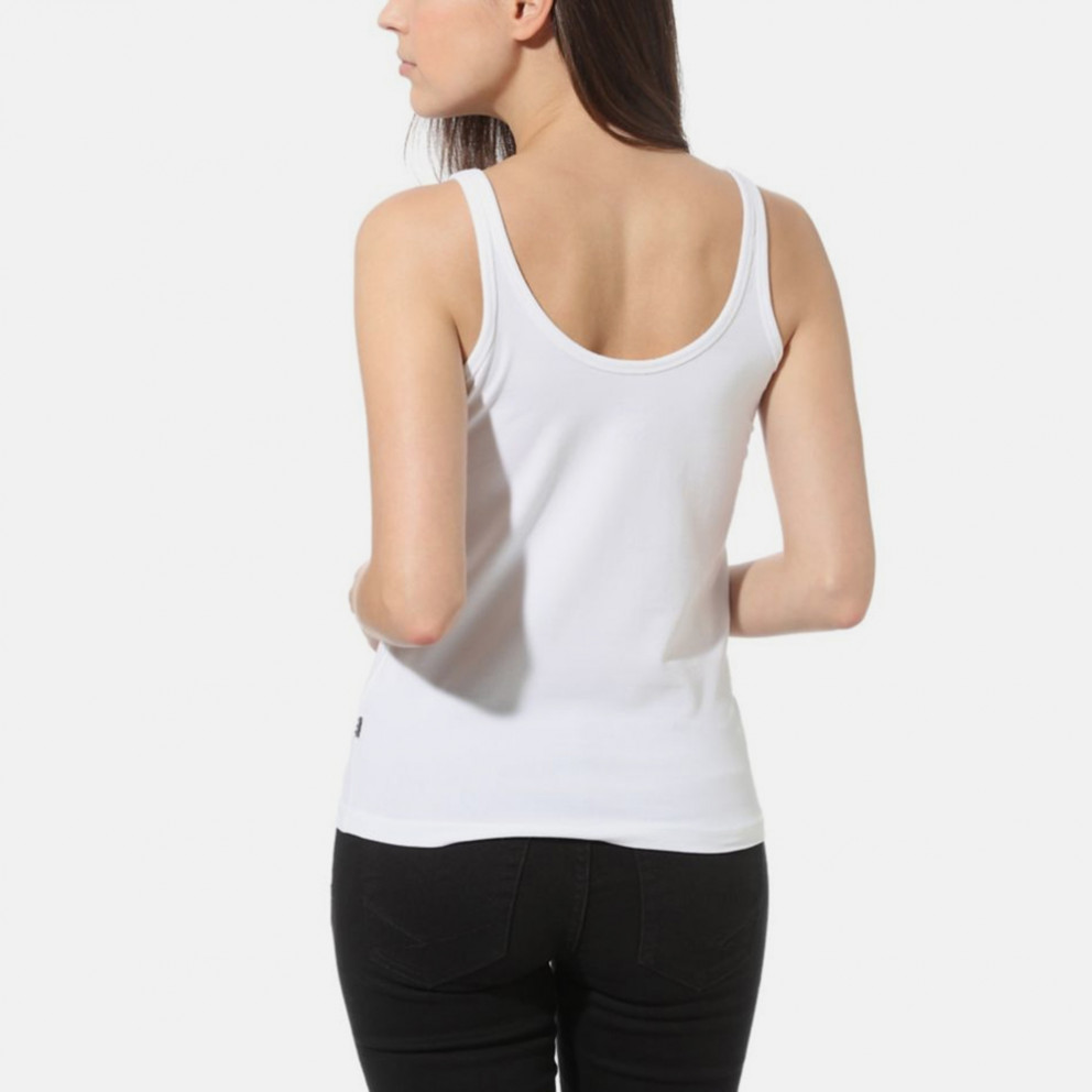 Vans Turvy Women's Tank Top