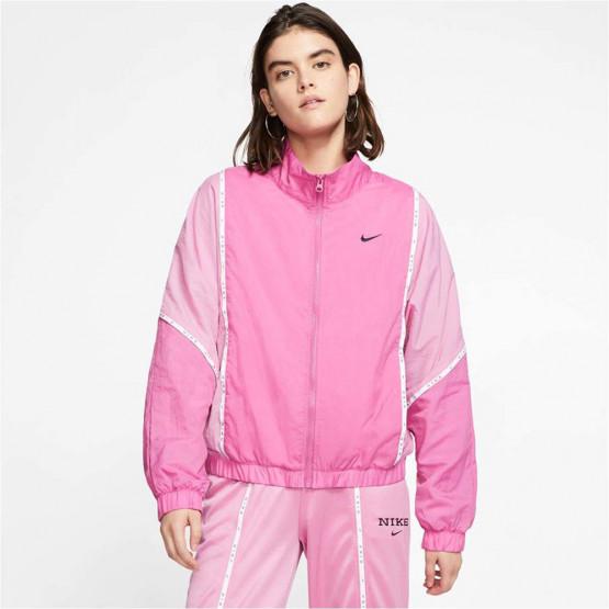 Nike Sportswear Women's Woven Jacket