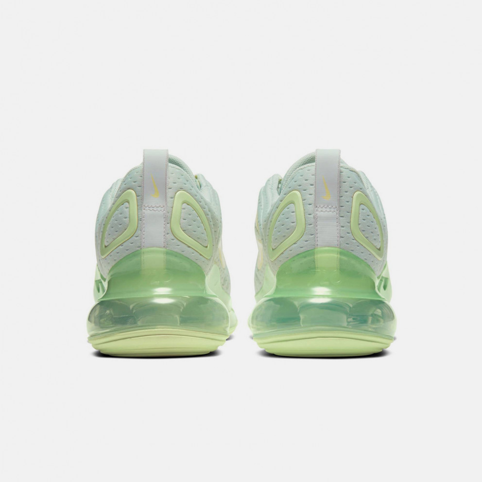 Nike Air Max 720 Mesh Women's Shoes