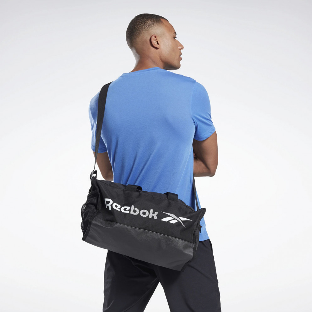 Reebok Sport Training Essentials Grip Bag Small