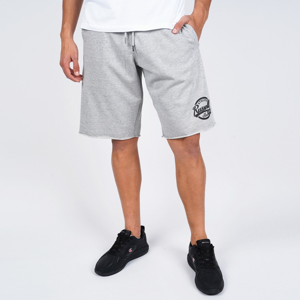 Russell Athletic Collegiate Edge Men's Shorts
