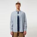 Napapijri Gode Long-SLeeve Men's Shirt