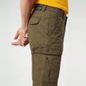Napapijri Moto Men's Cargo Pants