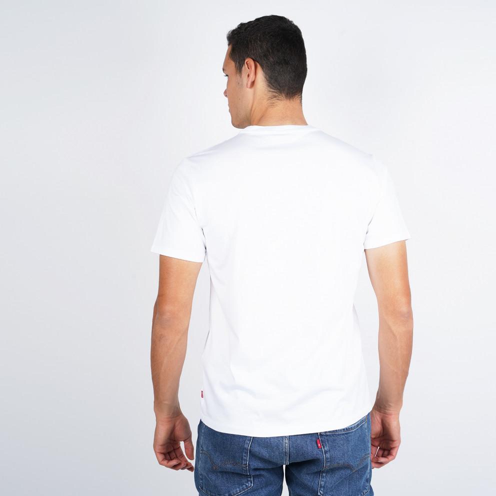 Levi's Sportswear Logo Graphic Men's Tee