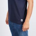 Brotherhood Essential Pocket Men's T-Shirt