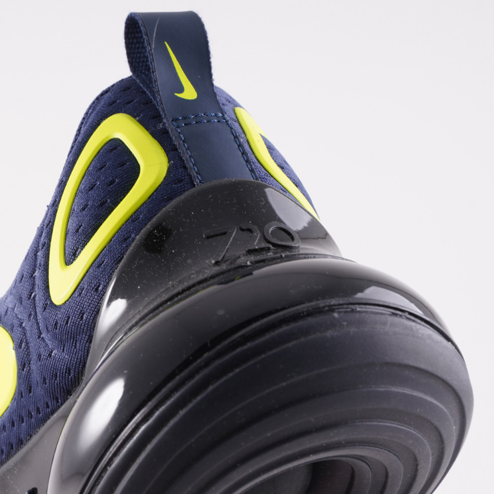 Nike Air Max 720 (Gs) Youth Shoes