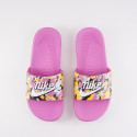 Nike Kawa Kids' Slides