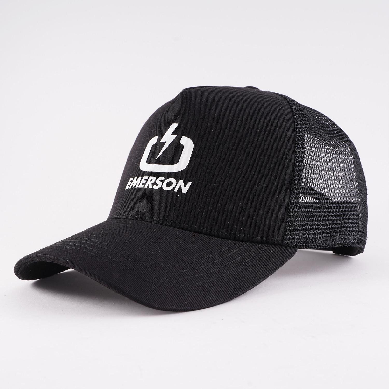 Emerson Unisex Cap (9000048698_1470)