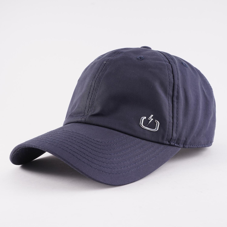 Emerson Unisex Cap (9000048703_1629)