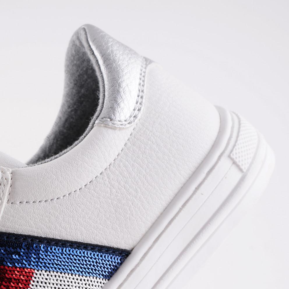 Tommy Jeans Low Cut Infants' Trainers