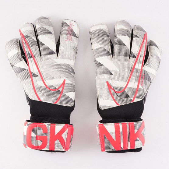 Nike Grip 3 Gfx Goalkeeper Gloves