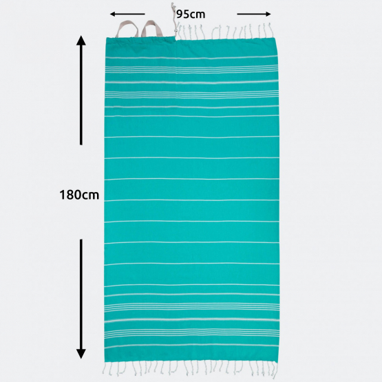 Protest SLEEK TOWEL