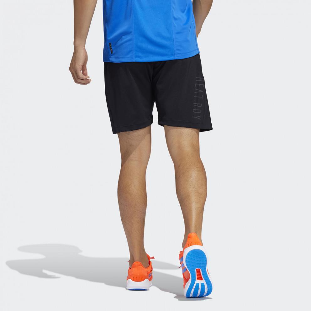 Adidas Tech H.rdy Men's Shorts
