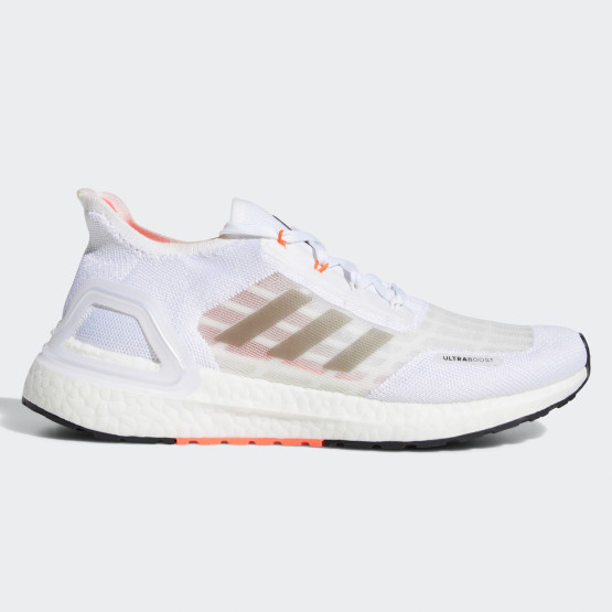 Adidas Perfomance Ultraboost Summer.rdy Women's Shoes