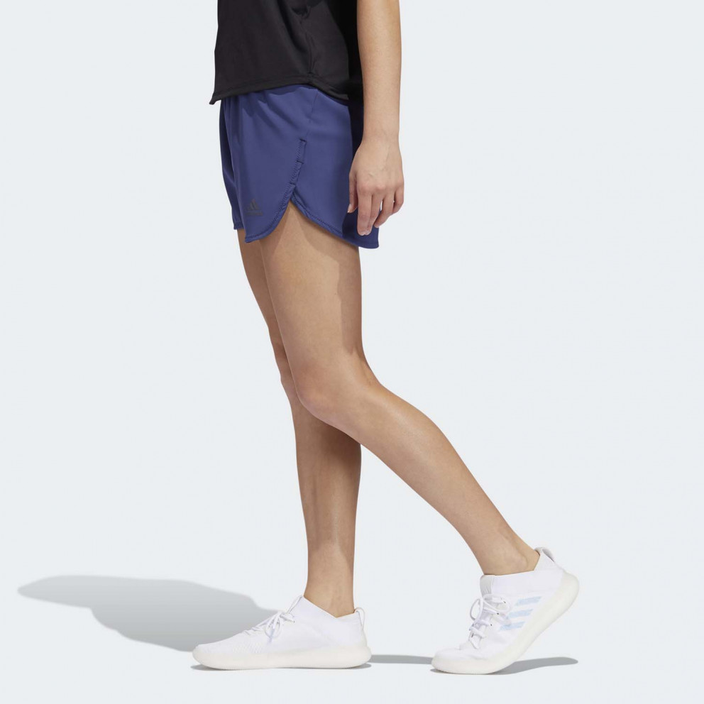 adidas Performance Heat Rdy Women's Shorts