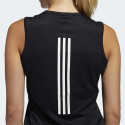 adidas Performance Heat.dry Women's Tank