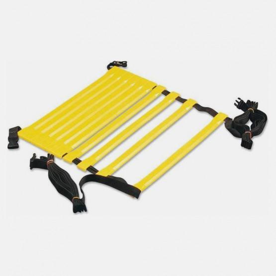 Amila Training Ladder 41 cm