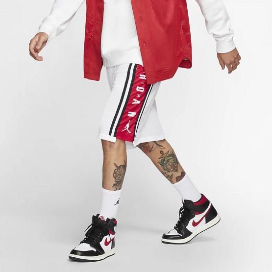 Jordan Hbr Basketball Short