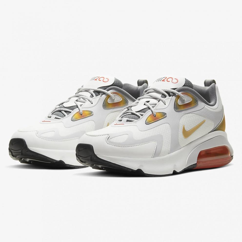 Nike Air Max 200 Se Men's Shoes