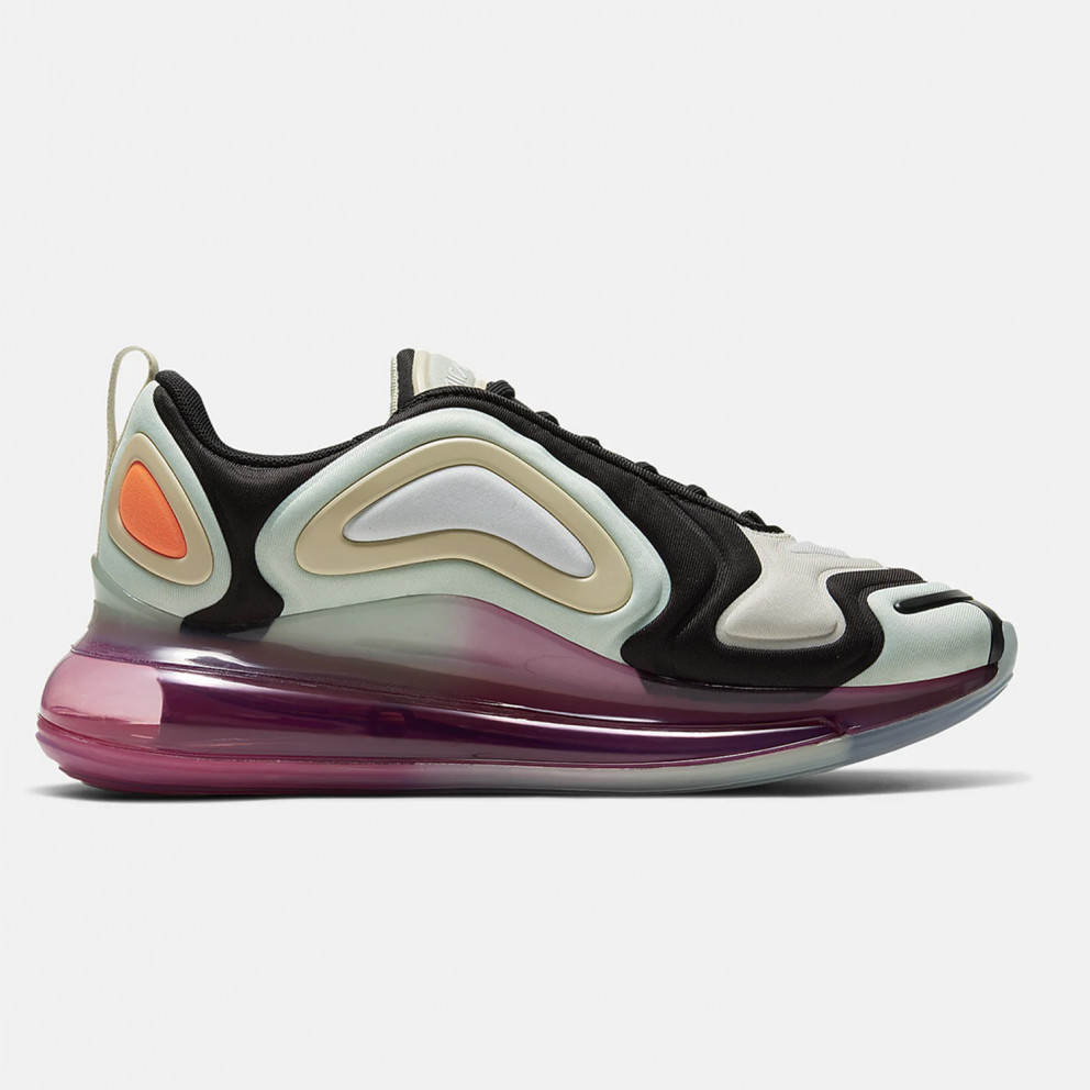 Nike Air Max 720 Women's Shoes