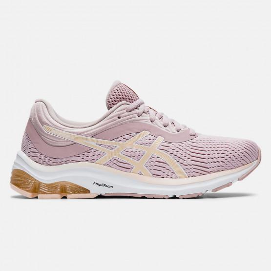 Asics Gel-Pulse 11 Γυναικεία Running Παπούτσια