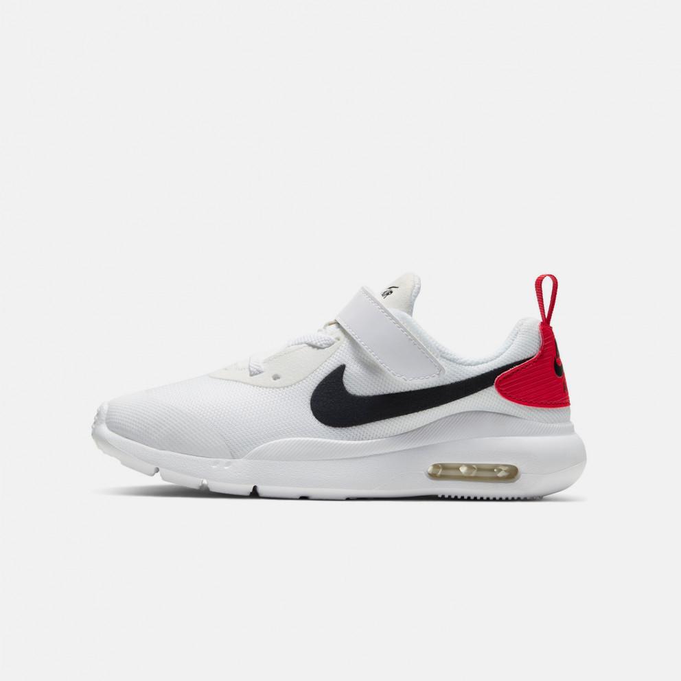 Nike Air Max Oketo (Psv) Kids' Shoes