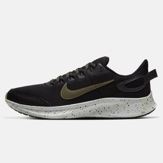 Nike Runallday 2 Se Men's Running Shoes