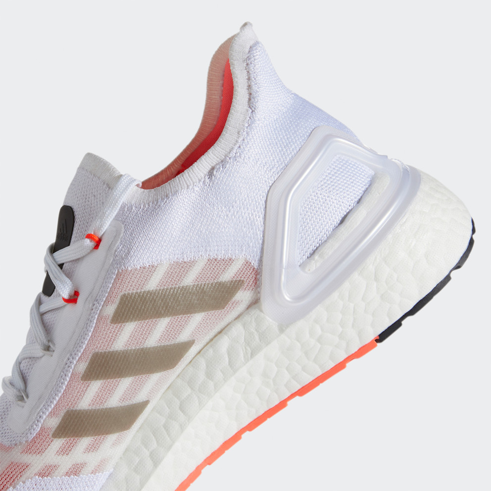 adidas Performance Men'S Ultraboost Summer.rdy Shoes