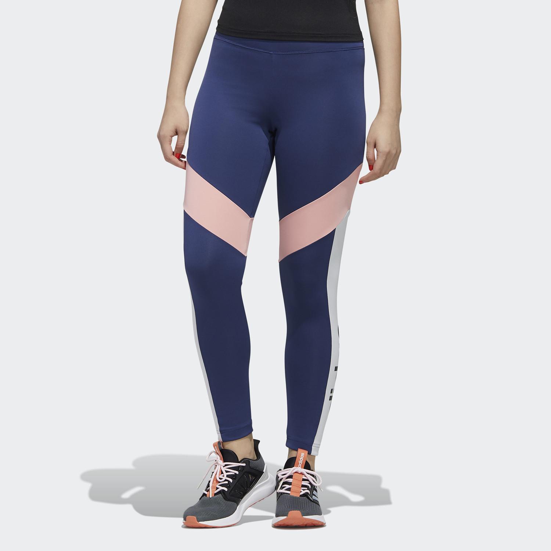 adidas Performance Core Women's Tights (9000046271_43696)