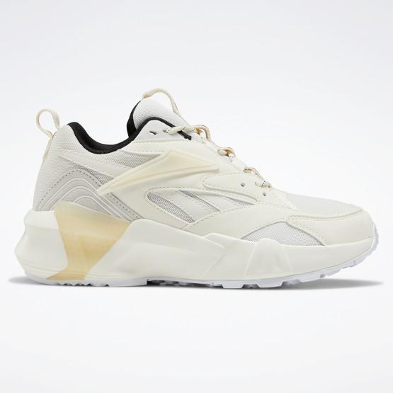 adidas sao paulo shoes free online