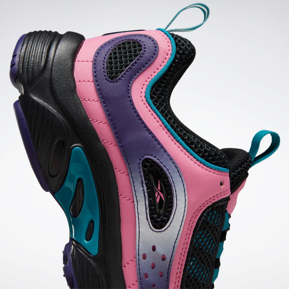 Reebok Classics Daytona Dmx Ii Women's Shoes