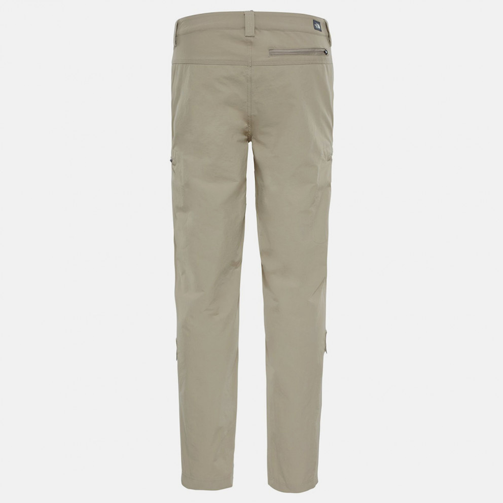 THE NORTH FACE Exploration Men's Trousers