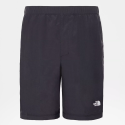 THE NORTH FACE Class V Rapids Men's Swim Shorts
