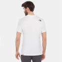 THE NORTH FACE 'climb Walls' Men's Tee